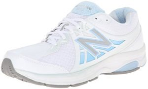 new balance 847v2 womens white