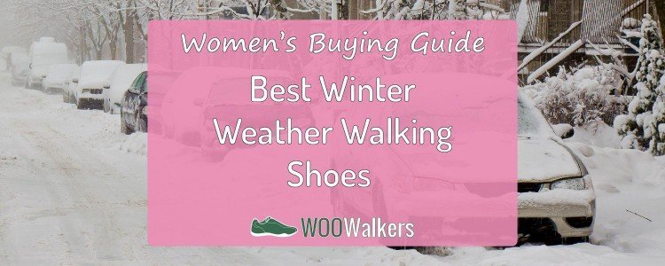 8 Best Women's Fur Lined Ankle Boots