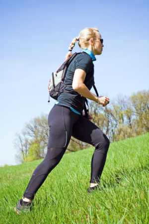 The Ultimate Guide to Get Fit Easily With Walking Exercise 4