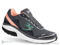 Gravity Defyer Womens G-Defy Mighty Walk