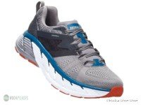 Hoka One One Men Gaviota 2