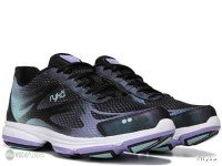 Ryka Womens Devotion Plus 2