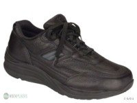 SAS Mens Journey Walking Sneakers for Bunions