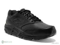 Brooks Mens Addiction Walker
